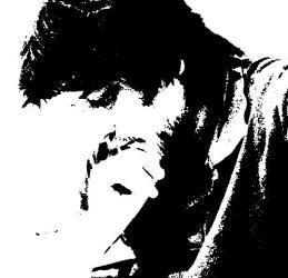 Θ. Στεργίου