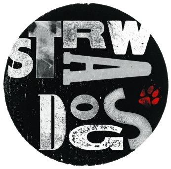 straw_logo_circle copyblog