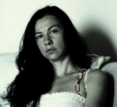 anna_niarakis
