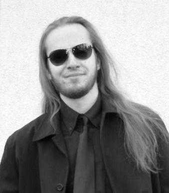 Piotr Zygmunt