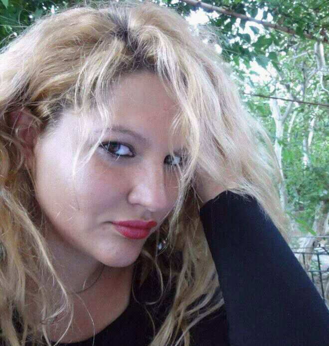 ραντεβού με την Αφροδίτη λίστα με τρελές ιστοσελίδες γνωριμιών