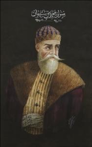 Portrait_of_Azerbaijani_poet_Fuzuli_by_Azimzade
