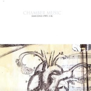 Chamber Music fire records