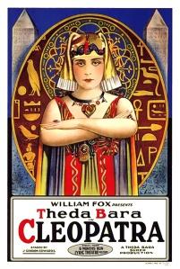 Cleopatra1917