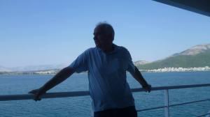 thanasis_markopoulos