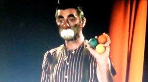 clown_cried